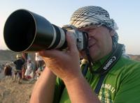 Фотопутешествия на сайте А.В.Хуторского